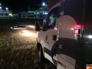 Mulher morre em acidente de moto em Araraquara