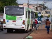 TJ-SP considera irregular reajuste da tarifa do ônibus em 2018