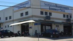 PAT volta com atendimento presencial em Jaguariúna