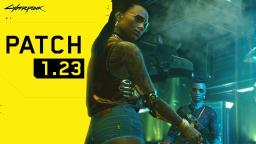 Cyberpunk 2077 recebe novo patch pra PC e consoles