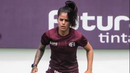 Sochor diz como time vai enfrentar a Covid e Libertadores