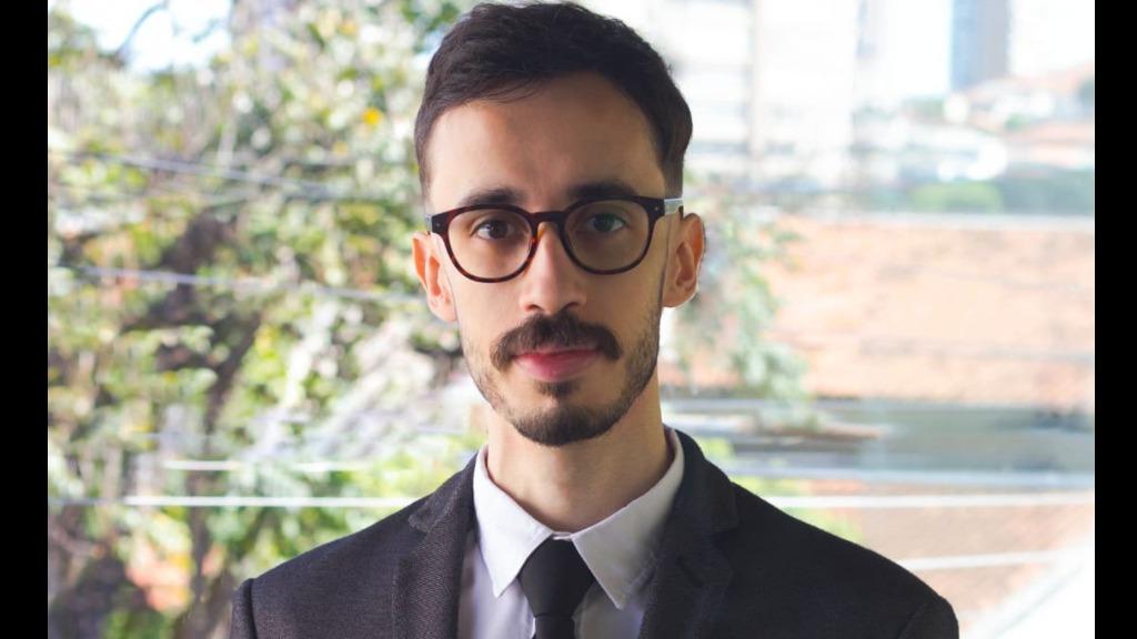 *Paulo Barretto é advogado especialista em planejamento sucessório do escritório Dosso Toledo Advogados - Foto: Agências