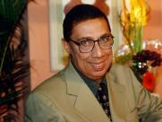 Morre o humorista Paulo Silvino aos 78 anos