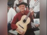 Paulo da Viola morre aos 79 anos em Ribeirão Preto