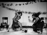 """Estação Cultura recebe peça """"Mujeres Violentas"""" nesta quinta"""