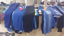 Polícia prende em Indaiatuba quadrilha que roubava lojas de roupas