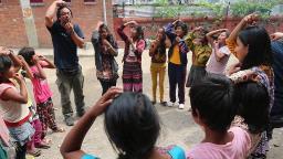 Pedagogia de emergência é tema de encontro virtual gratuito