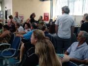 IPTU: 1.500 pessoas já pediram revisão do recadastramento imobiliário