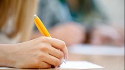 Pedreira abre vagas temporárias para professores e motoristas