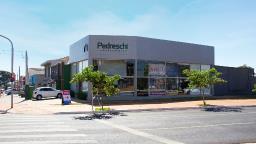Pedreschi Construtora comemora 30 anos inovando no mercado imobiliário