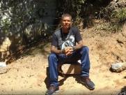 Maior serial killer do Brasil vira comentarista de crimes no Youtube