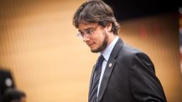PT define Tourinho como pré-candidato à prefeitura em Campinas