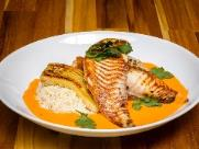Restaurant Week inicia com menu a partir de R$ 43