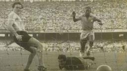 Há 70 anos Maracanã é palco de glórias e tragédias dos times do Rio