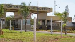Após saidinha, 47 presos não retornam a presídios da região