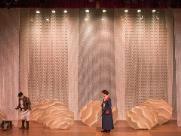 Festival de Teatro TPC oferece peças para todos os gostos em Ribeirão Preto