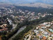 Proprietário rural terá incentivo fiscal se conservar áreas verdes