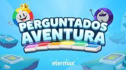 Perguntados Aventura é lançado mundialmente pela etermax