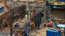 Estudo pioneiro no Brasil propõe o uso de energia do solo para climatizar edifícios