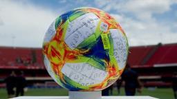 O que esperar do esporte de alto rendimento após a pandemia