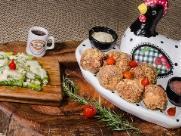 Comida di Buteco começa nesta sexta-feira em Campinas
