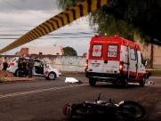 Viúva-negra e dois pistoleiros são condenados por assassinato em Araraquara