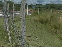 Piscinão abandonado gera reclamações no Planalto Verde - Foto: ACidade ON - São Carlos