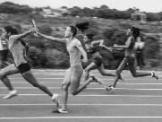 """Pista de atletismo """"Armando Garlippe"""" terá horário especial de funcionamento"""
