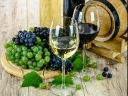 Shopping realiza evento sobre vinhos em São Carlos no mês de agosto