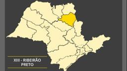Após um mês, Ribeirão tem nova chance de ir à fase verde
