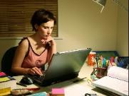 Mulheres podem fazer curso gratuito de programação