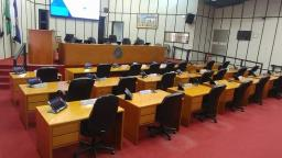 Câmara: Veja os vereadores eleitos em Ribeirão Preto