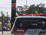 Mulheres são assaltadas enquanto caminhavam no Jardim dos Manacás
