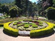 Além de Holambra: 6 cidades brasileiras para visitar na primavera
