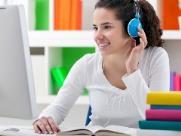5 podcasts que podem te ajudar nos estudos para o Enem