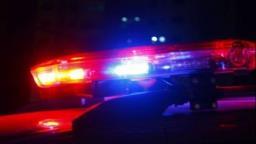 GM de folga atira contra ladrões e evita roubo de motocicleta