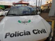Mulher morre após ser esfaqueada dentro de casa em Jaboticabal