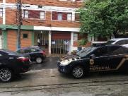 Polícia busca trans que estaria ligada a esquema de exploração sexual