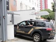 Quatro são detidos pela GM por crime eleitoral