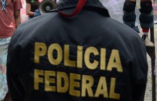 . - Foto: Tomaz Silva / Agência Brasil