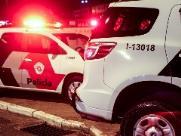 Polícia investiga dupla tentativa de homicídio na zona rural de Araraquara