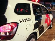 Ladrões furtam joalheria no Centro de Araraquara