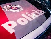 Dois carros são furtados no Jardim Paraíso em Araraquara