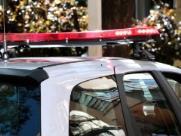 Adolescente é morto a tiros durante a madrugada na zona Norte