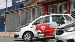Mulher é encontrada morta dentro de casa no Jardim Eulina