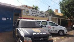 Homem é preso por tortura e violência doméstica em Araraquara