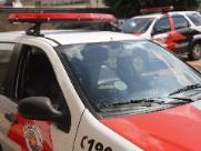Caminhoneiro tem R$ 1,3 mil em dinheiro levado por bandidos em rodovia