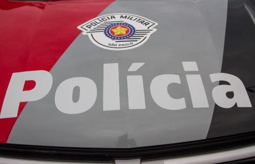 polícia qru acidente - Foto: Amanda Rocha
