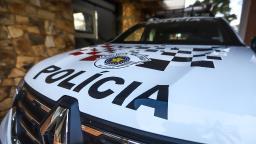 Homem armado rouba borracharia no São Rafael e leva R$ 700