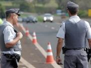 Polícia Rodoviária abre 500 vagas em concurso em vários estados